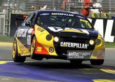 V8 Supercars, Caterpillar, Race Cars, Super Cars, Product Launch, Ford, Racing, Cats, Vehicles