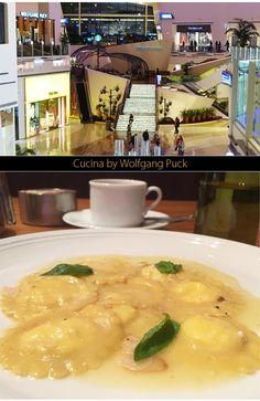 Onde comer em Las Vegas ? | Comidinhas e chefs famosos como Buddy e Gordon Ramsay  Leia mais em: http://www.spicyvanilla.com.br/2016/07/onde-comer-em-las-vegas-buddy-valastro-gordon-ramsay/
