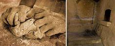 En tiempos pasados, la elaboración del pan era una tarea casera que se realizaba un día a la semana, pues ese era el tiempo que las labores agrícolas obligaban a pasar fuera del pueblo.