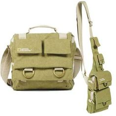 National Geographic Camera Bags Online Purchase at Best Price in India