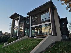 Rare Form Properties Minneapolis MN - contemporary - exterior - minneapolis - by Rare Form Properties