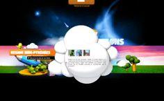 WebAuditor.eu  Best On-line Advertising Affiliate Marketing Europe Internet Ad's