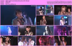 公演配信160704 AKB48 チームK 最終ベルが鳴る公演   ALFAFILEAKB48a16070401.Live.part1.rarAKB48a16070401.Live.part2.rarAKB48a16070401.Live.part3.rar ALFAFILE Note : AKB48MA.com Please Update Bookmark our Pemanent Site of AKB劇場 ! Thanks. HOW TO APPRECIATE ? ほんの少し笑顔 ! If You Like Then Share Us on Facebook Google Plus Twitter ! Recomended for High Speed Download Buy a Premium Through Our Links ! Keep Visiting Sharing all JAPANESE MEDIA ! Again Thanks For Visiting . Have a Nice DAY ! i Just Say To You 人生を楽しみます…