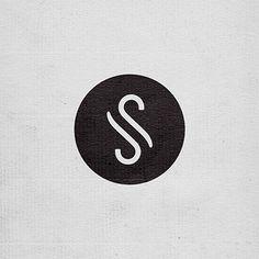 Elegant Logo designs