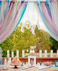 Engagement Party By LIV by Design | Party and Event GuideParty Ideas Blog | Event Services Directory | Party and Event Guide