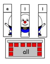 humpty dumpty puzzle template - babies toddlers and preschoolers oh my humpty dumpty
