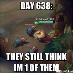 8f782dcc91b1db4b04304d3c6023c7b4 league memes league of legends meme league of legends meme 3577 my nerdy side pinterest meme,Leagueoflegends Meme