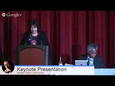 Conferencia del Instito Schiller el 17 de enero de 2015 en la Ciudad de Nueva York: Las naciones del BRICS reviven el sueño de Martin Luther King: La justicia económica es un derecho inalienable