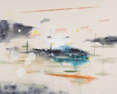 クサナギシンペイ 「アイデス」展 | タカ・イシイギャラリー / Taka Ishi Gallery