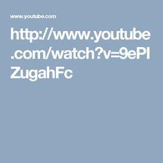 http://www.youtube.com/watch?v=9ePIZugahFc