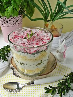 Appetizer Recipes, Salad Recipes, Yummy Mummy, Appetisers, Camembert Cheese, Great Recipes, Catering, Panna Cotta, Goodies