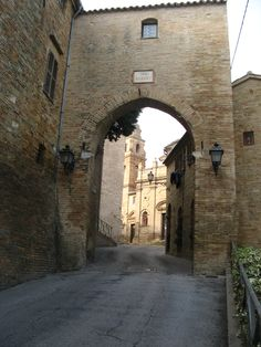 See 31 photos and 1 tip from 159 visitors to Treia. Places, Italy, Turismo, Lugares