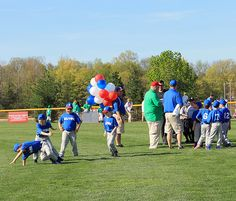 RE/MAX Valley Little League Rookies -- 2013