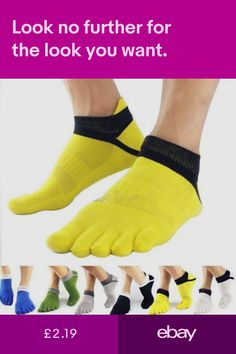 Just Women Men Unisex Open Toe Compression Knee Leg Relief Pain Support Socks Relief Therapeutic Anti-fatigue Compression Socks We Take Customers As Our Gods Men's Socks