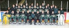 Sioux-City-Musketeers-300x124.jpg (300×124)