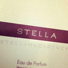 Stella  http://www.lily.fi/palsta/lilous-crush
