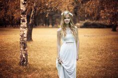 #fashion #beauty #margitsziget #murvaieszter #csizmaziazsolt @esztermurvai @csizmaziazsolt www.csizmaziazsolt.com