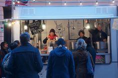 Mr-susan-street-food-thursday, kimchi meatball sub