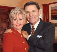 Devotional: Don't Think Like The World - Kenneth Copeland   Kenneth and Gloria Copeland  Tuesday 5 July 2016 Don't Think Like the World  (For the weapons of our warfare are not carnal but mighty through God to the pulling down of strong holds); Casting down imaginations and every high thing that exalteth itself against the knowledge of God and bringing into captivity every thought to the obedience of Christ. - 2 Corinthians 10:4-5 If you think like the world thinks eventually you will act…