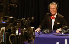 CONGRATS Sunshine Coast BC Rotary Clubs and community for raising $34,783. during Live TV Auction. WOOT WOOT!! Well done
