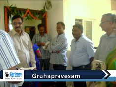 Mr.V.Rama Rao and Mrs.V.Jyothi House Warming Ceremony, Baseball Cards