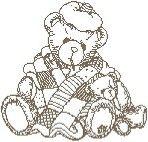 Teddies/Poor_Bob. http://serveur2.archive-host.com/membres/up/2076113174/FREE/Motifs/Teddies/Poor_Bob.pdf