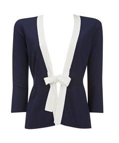 Terecita Blazer, Jackets, Fashion, Down Jackets, Moda, La Mode, Jacket, Fasion, Sports Jacket