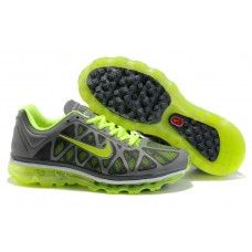 29 best Nike Air Max 2011 images on Pinterest  9de012306