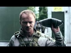 Recruitment video to one of the five special operation forces units of the Polish Armed Forces. Army Police, Employer Branding, Special Forces, Story Inspiration, Armed Forces, Ancestry, Poland, Brave, Military