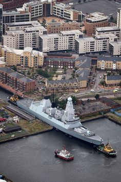 You may never see Cardiff Bay like this again!! This is the Nato Summit 2014 - UK's newest warship HMS Duncan arriving in Cardiff ahead of the Nato summit.These stunning pictures show Cardiff Bay as you have never seen it before (and maybe never will again) as British and French warships are the first to arrive.