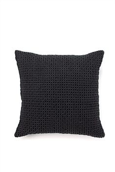 $59.95  Harve Cushion  Available from Country Road Homewares