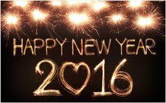 2016 Fireworks Wallpaper | 2016 fireworks wallpaper 1080p, 2016 fireworks wallpaper desktop, 2016 fireworks wallpaper hd, 2016 fireworks wallpaper iphone