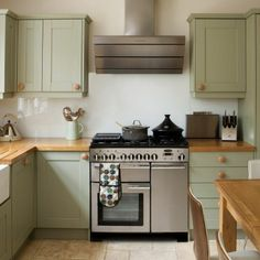 People Also Love These Ideas. Rangemaster Professional Deluxe 90 Cream  Induction Range Cooker 97880