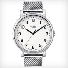 Timex: Timex Originals Classic Round