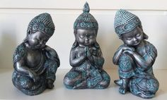 trio-de-budas-crianca-buda-de-gesso.jpg 960×579 pixels