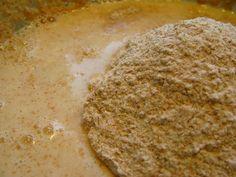 The return of sourdough & homemade tortillas! | The Elliott Homestead