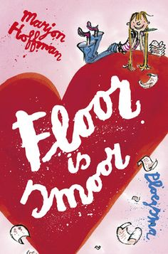 Floor is smoor Childrens Books, Neon Signs, Flooring, Reading, Ebay, Products, Journals, Libros, Drop Zone