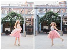 Engagement Pictures, Wedding Pictures, Liberty, Amanda, Tulle, Ballet Skirt, Fashion, Moda, Engagement Photos