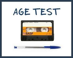 cassette tape 60s 70s mod 90s 80s dance soul ska music  top punk dj i love dancing cool old skool vinyl records tshirt SHIRT t-shirt by carambaclothes on Etsy https://www.etsy.com/listing/194164320/cassette-tape-60s-70s-mod-90s-80s-dance