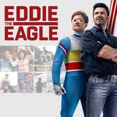 EddieTheEagle_MasterSquare_4000x4000