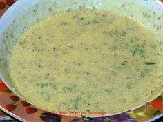 La meilleure recette de Marinade pour brochettes de poulet ( style Casa Grecque )! L'essayer, c'est l'adopter! 4.8/5 (4 votes), 16 Commentaires. Ingrédients: 3 1/2 cuil à soupe comble de mayonnaise 2 1/2 cuil à thé d'origan 2 cuil à soupe persil frais Poivre noir du moulin 1/2 tasse d'huile végétale 6 cuil à thé jus citron 1 cuil à thé d'ail en pot 1 cuil à thé moutarde Dijon 1 cuil à thé Bovril au poulet 5 petites poitrines poulet en cubes