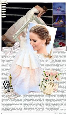 """""""Jenifer Lawrence - Disney Princess"""" by lexieannmalfoy ❤ liked on Polyvore"""
