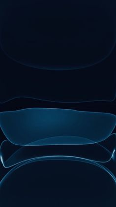 Iphone 7 Stock Wallpaper, Ipad Air 2 Wallpaper, Iphone Homescreen Wallpaper, Abstract Iphone Wallpaper, Samsung Galaxy Wallpaper, Cellphone Wallpaper, Mobile Wallpaper, Black Apple Wallpaper, Black Phone Wallpaper