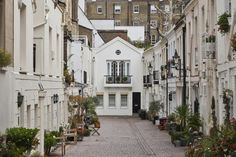 Stanhope Gardens | Vacation Apartment Rental in South Kensington | onefinestay