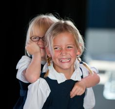 school website photographer School Prospectus, Have Fun, Drama, Students, York, Website, Portrait, Couple Photos, Couples