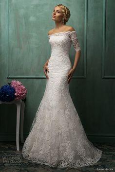 wedding gown 2014 | WEDDING BRIDAL GOWNS