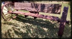 For sale. One of a kind bench, for indoors our out. We have built this beautiful piece out of %100 reclaimed materials. Come see more of our work at:  https://m.facebook.com/MustangMetalandWoodWorks