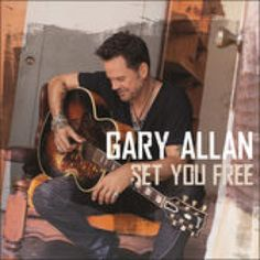Listen to Every Storm (Runs Out of Rain) by Gary Allan on @AppleMusic.