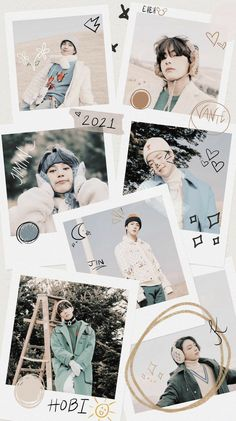 Foto Bts, Foto Jungkook, Bts Photo, Bts Taehyung, Bts Bangtan Boy, Bts Jimin, Namjoon, Bts Group Picture, Bts Group Photos