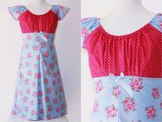 Kleid festliches Kleid Dress Sommerkleid Festkleid von 2010Ideen